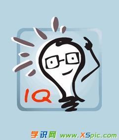 智力小游戏:高IQ过河