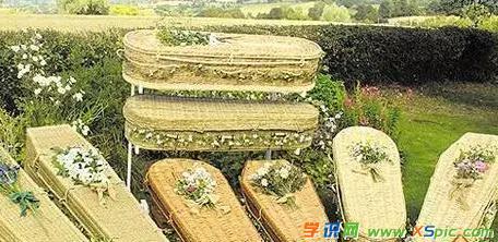 梦见死人下葬是什么意思