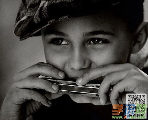 4孔口琴的吹奏技巧有哪些
