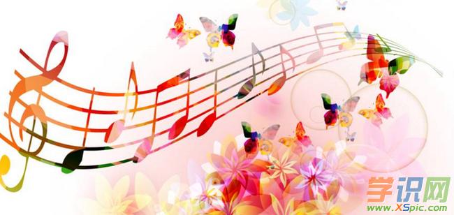 音乐教师教学感悟随笔:备好课就是最好的课堂管理