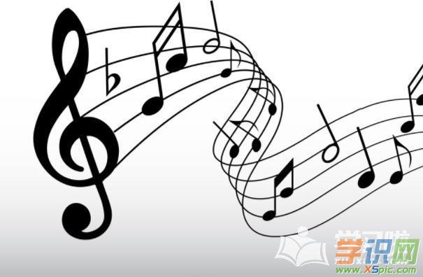 适合初中生的合唱励志歌曲