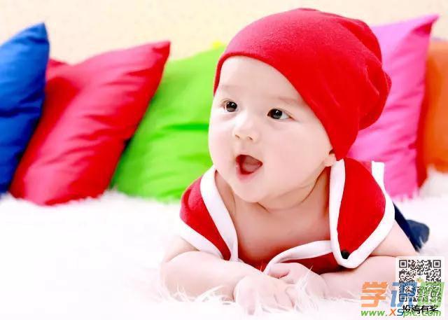 孩子几岁是智力开发的最好阶段