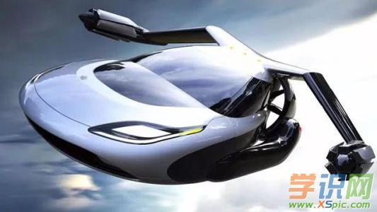 有关未来汽车的澳门葡京网址:未来的汽车