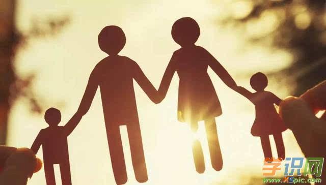 父母必知的教育知识:一个好的原生家庭,父母需要做什么