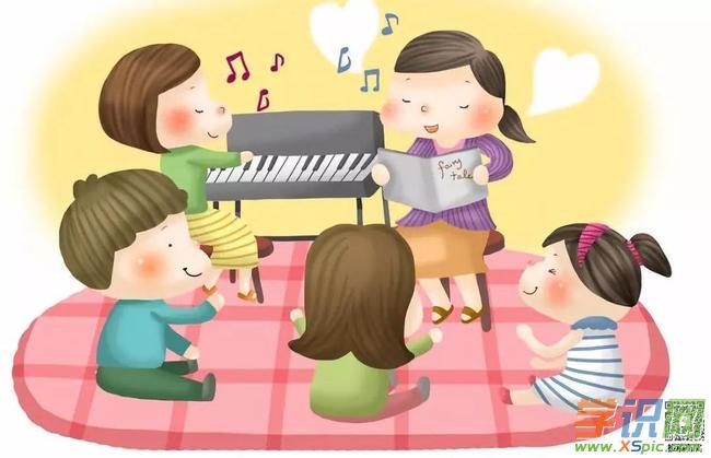 音乐课的观课报告范文