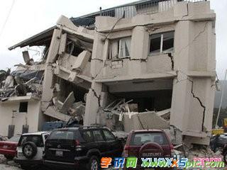 地震观后感作文精选4篇