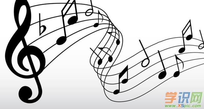 音乐教师教学月记:教学这活儿,越钻研越有趣