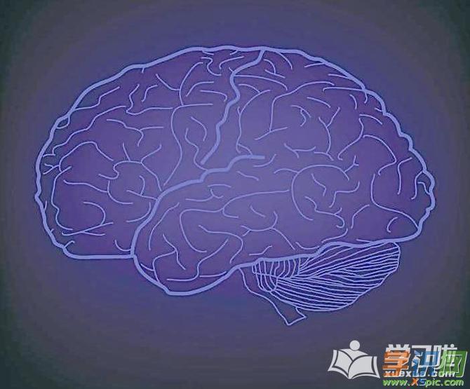 锻炼大脑记忆力的方法有哪些
