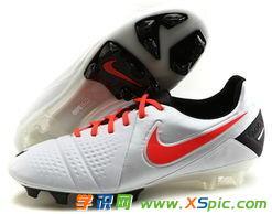 足球鞋怎么洗