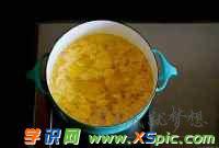 怎么煮鸡蛋姜汤