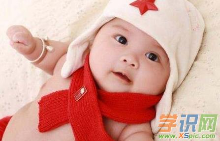 给宝宝起名的知识学问