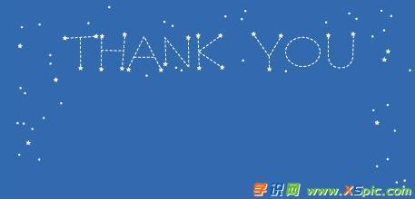 简短的离职感谢短信_辞职感谢同事的话