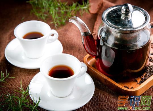 川宁红茶的冲泡方法是什么