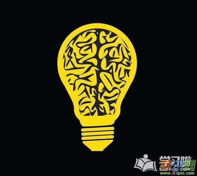 如何培养右脑照相记忆