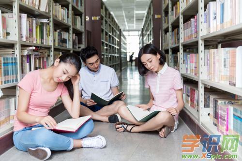 高中生阅读材料首选