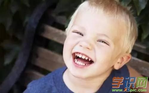 学习心得:用文字诠释不同类型的笑