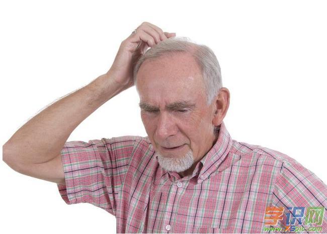 提升老年人的记忆方法