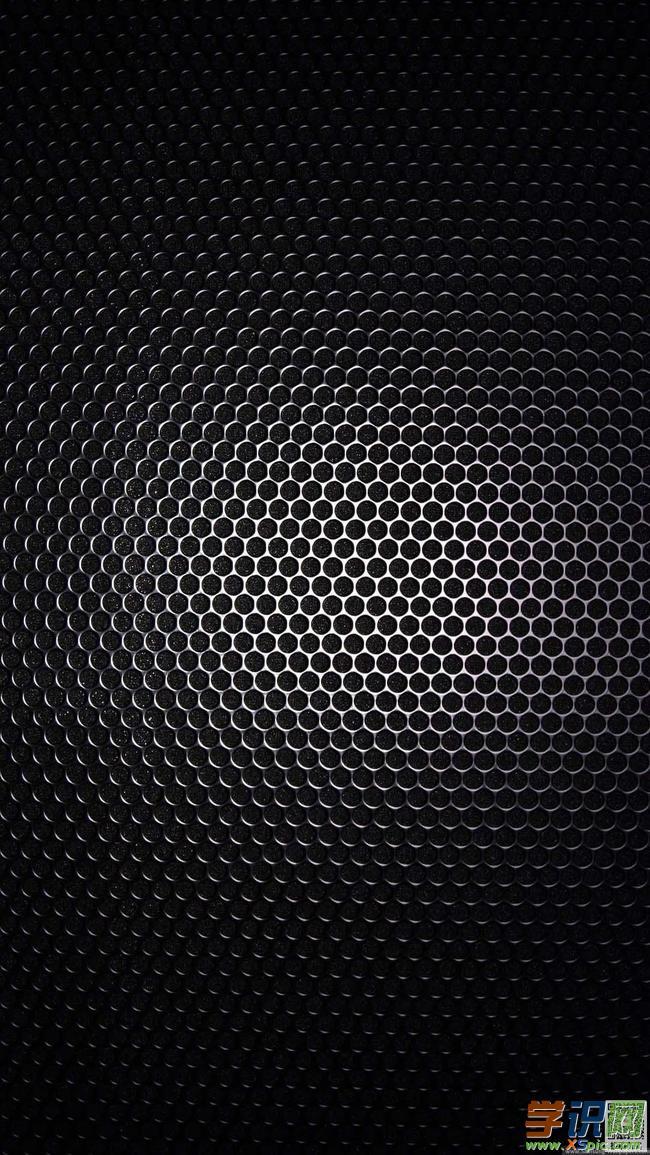 纯黑色_1080p手机纯黑色壁纸