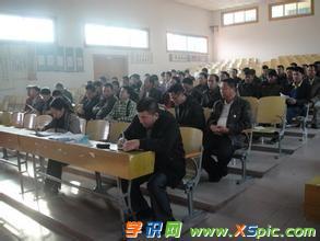探究云南政策性农业保险服务体系中的治理机制问题