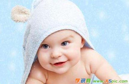 宝宝起名的实用技巧