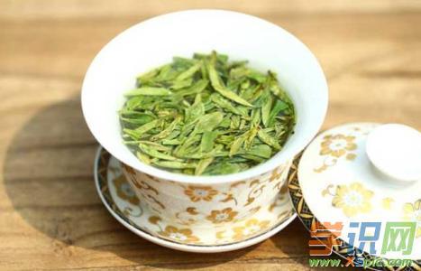 三年级关于龙井茶的澳门葡京网址:家乡的龙井茶