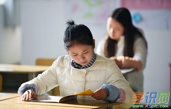 如何培养学生的语言表达能力