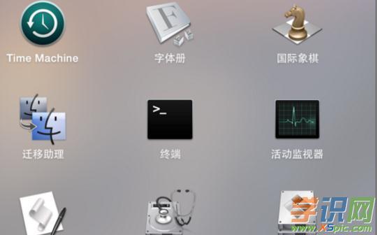 Mac双系统删除win7,苹果电脑删除win7