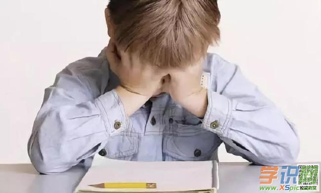 小学生如何提高自己的记忆力