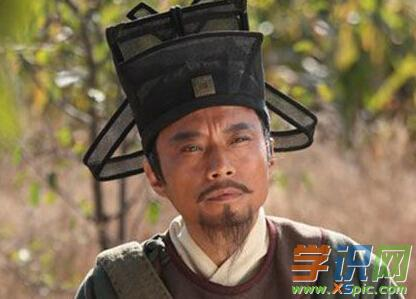 读《水浒传》有感:宋江的领导艺术