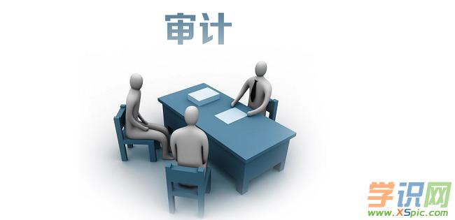 对审计人员工作的评价_公司对审计人员工作的评价怎么写
