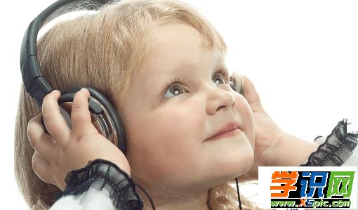 10岁女孩爱听的歌
