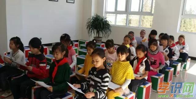 小学学校的德育工作计划