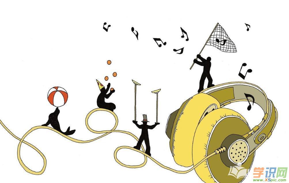 适合企业年会合唱的歌曲