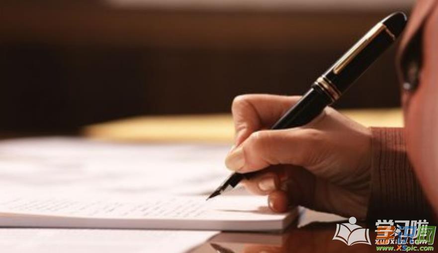 人事经理下年度工作计划精选