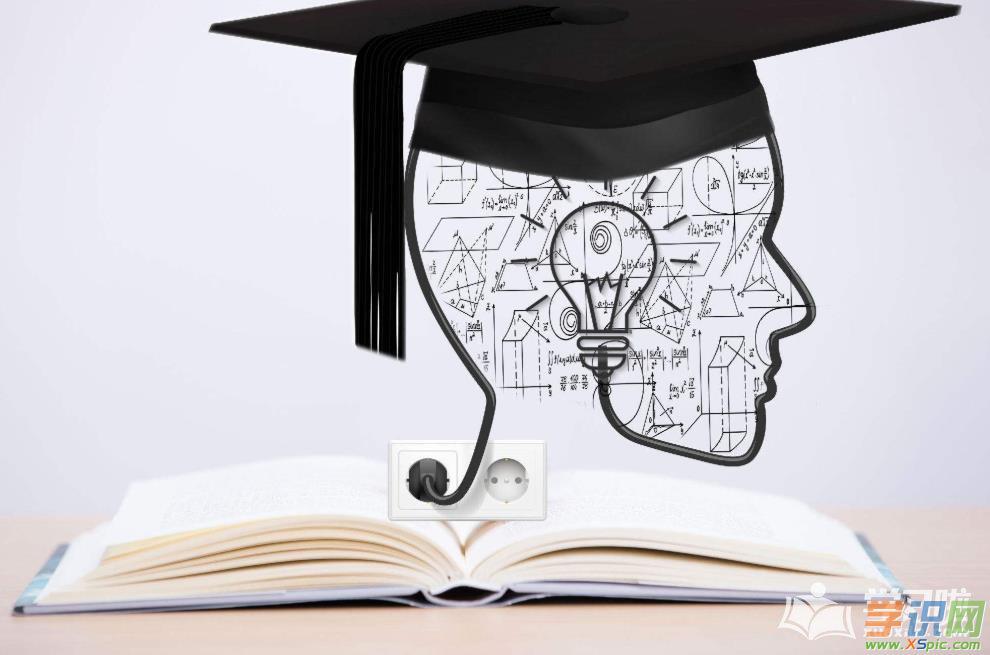 美国呼吁维护学术诚信,去年约六成论文被撤稿