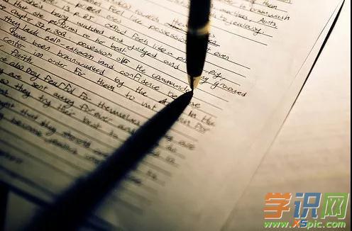 [高中英语书信作文万能句子]英语书信作文的万能句子