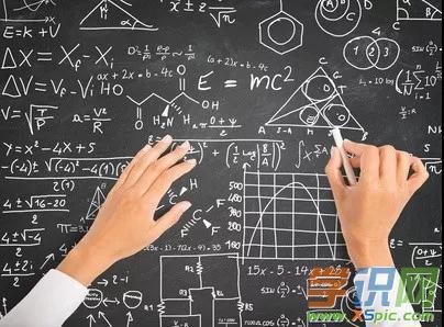 高三数学复习方法技巧