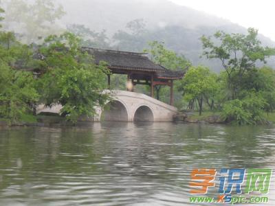 描写湘湖美景的澳门葡京网址:我爱湘湖