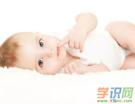 开发宝宝智力需要注意的问题