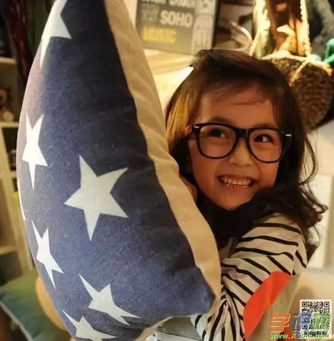 关于姐姐的作文五年级:姐姐的枕头