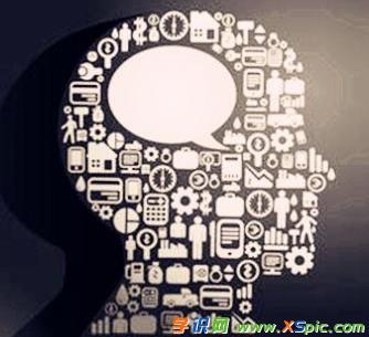 高效记忆的方法有哪些