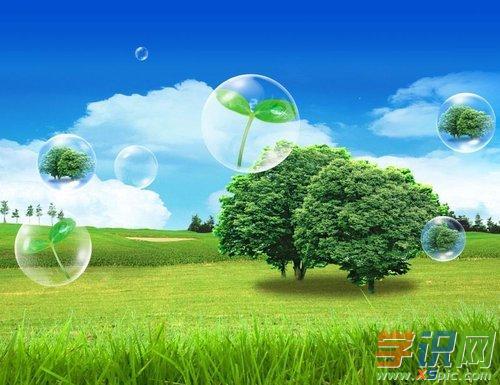 关于保护环境的优秀澳门葡京网址范文