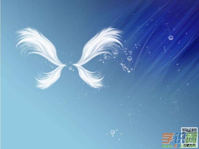 感人观后感:观《隐形的翅膀》有感