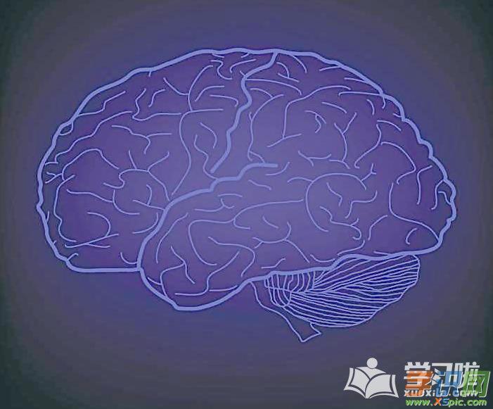 自我管理记忆有什么技巧
