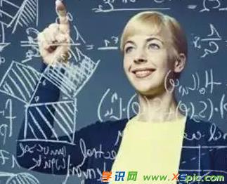 小学五年级数学上册教学计划人教版