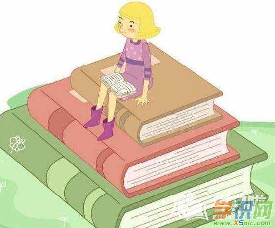 2019高考語文和文綜這樣復習,模擬考350分的考生也能逆襲到450分!