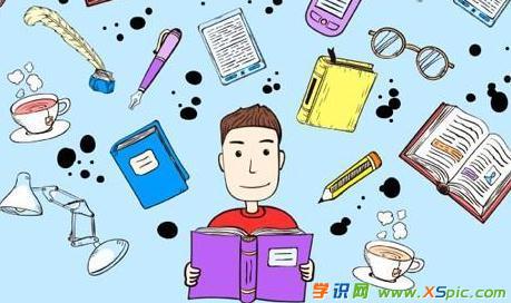 2019高考语文和文综这样复习,模拟考350分的考生也能逆袭到450分!