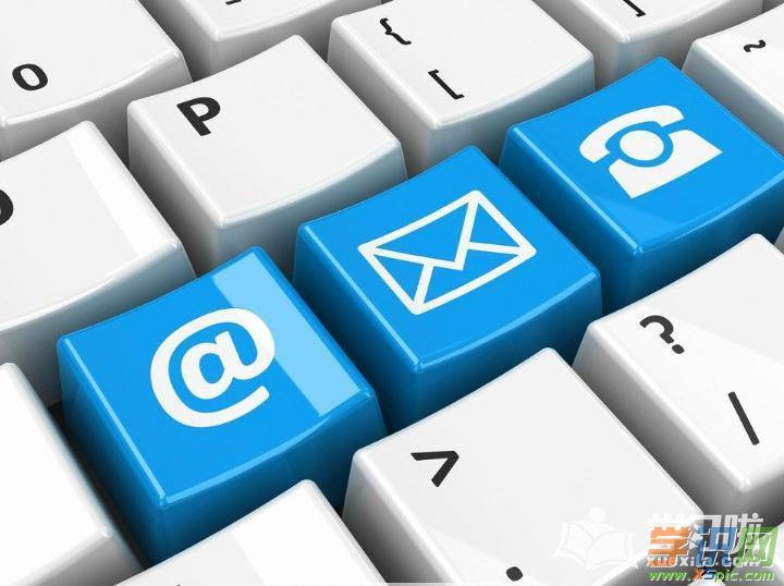 给领导写邮件的格式范文精选