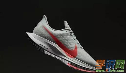 好的跑鞋对长跑有什么作用