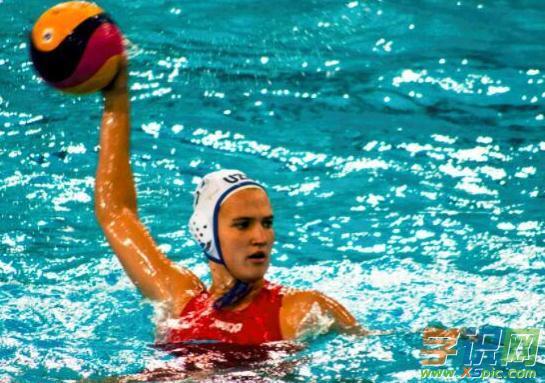 水球对运动员体型有要求吗?水球的比赛规则